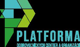 partner_platforma.png